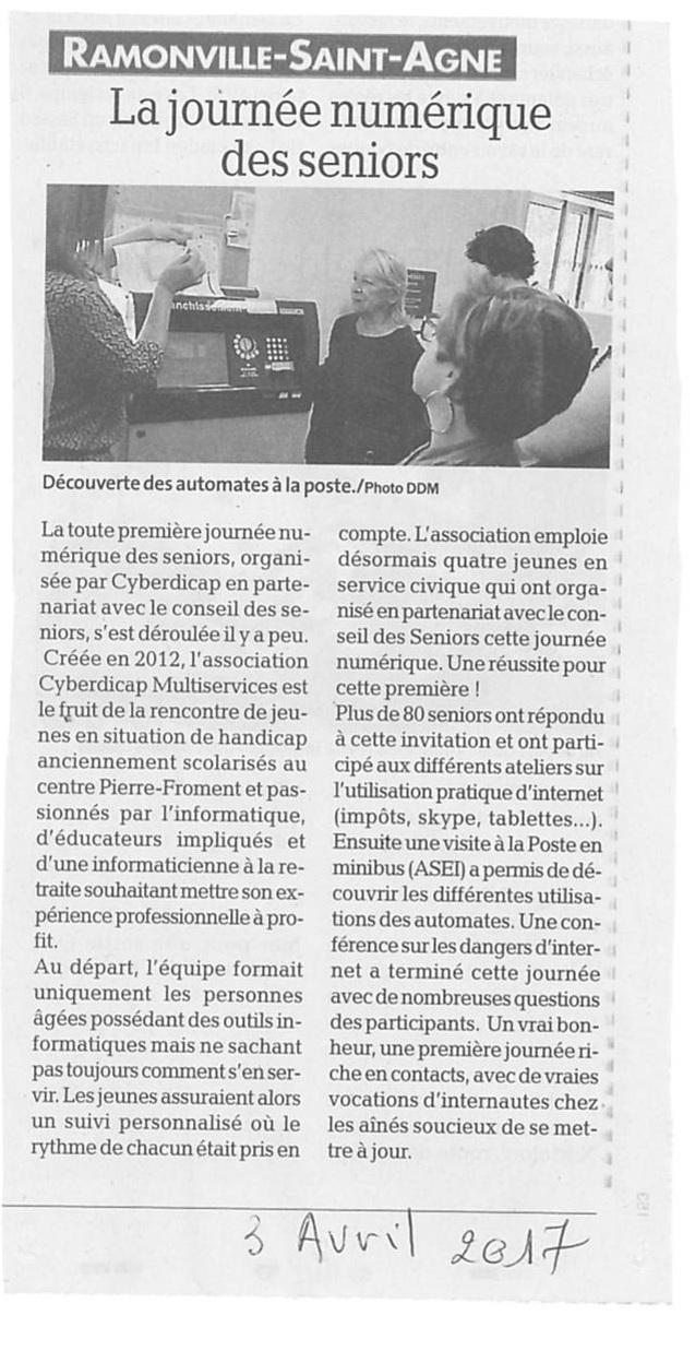 articledep-page-001