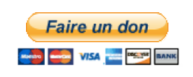 paypal-bouton-faire-un-don